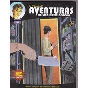 Rika-Comic-Shop--Aventuras-de-uma-Criminologa---146