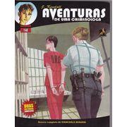 Rika-Comic-Shop--Aventuras-de-uma-Criminologa---148