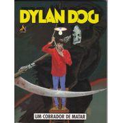 Rika-Comic-Shop--Dylan-Dog---2ª-Serie---15