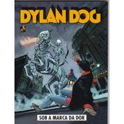 Rika-Comic-Shop--Dylan-Dog---2ª-Serie---16