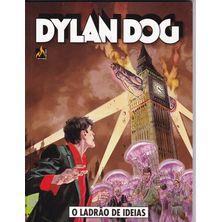 Rika-Comic-Shop--Dylan-Dog---2ª-Serie---17