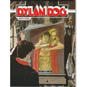 Rika-Comic-Shop--Dylan-Dog---Nova-Serie---11