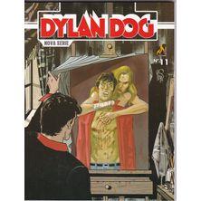 Rika-Comic-Shop--Dylan-Dog---Nova-Serie---11