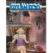 Rika-Comic-Shop--Dylan-Dog---Nova-Serie---12