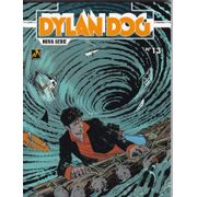 Rika-Comic-Shop--Dylan-Dog---Nova-Serie---13