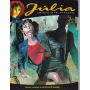 Rika-Comic-Shop--Julia---Aventuras-de-uma-Criminologa--Formato-Italiano----07