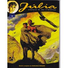 Rika-Comic-Shop--Julia---Aventuras-de-uma-Criminologa--Formato-Italiano----08