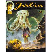 Rika-Comic-Shop--Julia---Aventuras-de-uma-Criminologa--Formato-Italiano----09