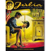 Rika-Comic-Shop--Julia---Aventuras-de-uma-Criminologa--Formato-Italiano----10