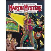 Rika-Comic-Shop--Martin-Mystere---2ª-Serie---16