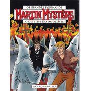 Rika-Comic-Shop--Martin-Mystere---2ª-Serie---17