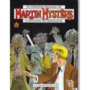 Rika-Comic-Shop--Martin-Mystere---2ª-Serie---18