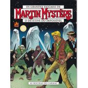Rika-Comic-Shop--Martin-Mystere---2ª-Serie---19
