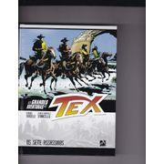 Rika-Comic-Shop--Grandes-Aventuras-de-Tex---6---Os-Setes-Assassinos-