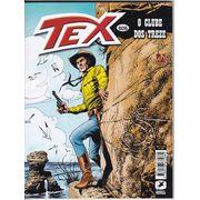 Rika-Comic-Shop--Tex---606