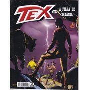 Rika-Comic-Shop--Tex---607
