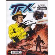 Rika-Comic-Shop--Tex---608