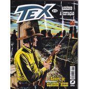 Rika-Comic-Shop--Tex---610