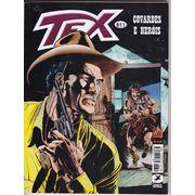 Rika-Comic-Shop--Tex---611