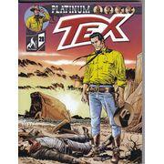 Rika-Comic-Shop--Tex-Platinum---28