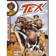 Rika-Comic-Shop--Tex-Ouro---108