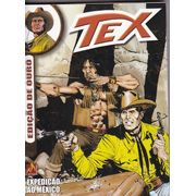 Rika-Comic-Shop--Tex-Ouro---109