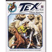 Rika-Comic-Shop--Tex---Edicao-Historica---112