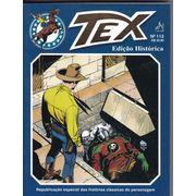 Rika-Comic-Shop--Tex---Edicao-Historica---113