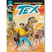 Rika-Comic-Shop--Tex---Edicao-Especial-Colorida---15