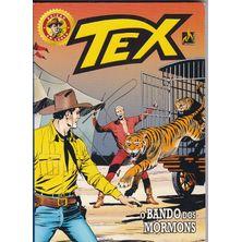 Rika-Comic-Shop--Tex---Edicao-em-Cores---39