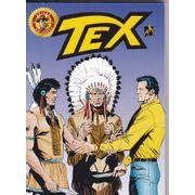 Rika-Comic-Shop--Tex---Edicao-em-Cores---40