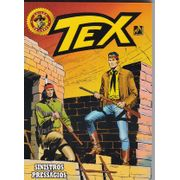Rika-Comic-Shop--Tex---Edicao-em-Cores---42