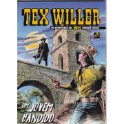 Rika-Comic-Shop--Tex-Willer---17