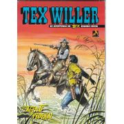 Rika-Comic-Shop--Tex-Willer---18