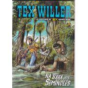 Rika-Comic-Shop--Tex-Willer---20