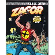 Rika-Comic-Shop--Zagor-Classic---01