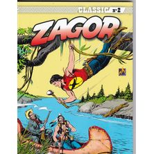 Rika-Comic-Shop--Zagor-Classic---02