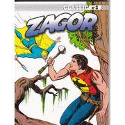 Rika-Comic-Shop--Zagor-Classic---03