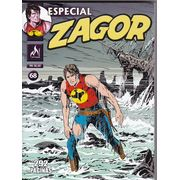 Rika-Comic-Shop--Zagor-Especial---68