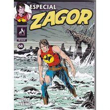 Rika-Comic-Shop--Zagor-Especial---68