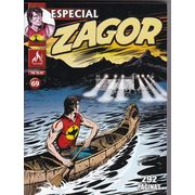 Rika-Comic-Shop--Zagor-Especial---69