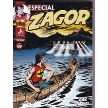 Rika-Comic-Shop--Zagor-Especial---69