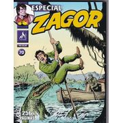Rika-Comic-Shop--Zagor-Especial---70