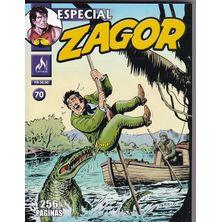 Rika-Comic-Shop--Zagor-Especial---70
