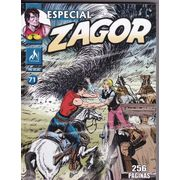 Rika-Comic-Shop--Zagor-Especial---71