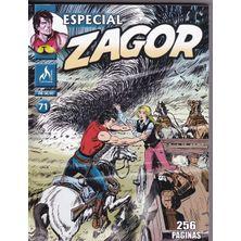 Rika-Comic-Shop--Zagor-Especial---71