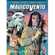 Rika-Comic-Shop--Magico-Vento---Graphic-Novel-Deluxe---5---Cara-de-Pedra