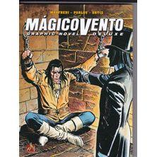 Rika-Comic-Shop--Magico-Vento---Graphic-Novel-Deluxe---6---O-Pesadelo-na-Moldura-