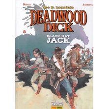 Rika-Comic-Shop--Deadwood-Dick---Volume-3---Black-Hat-Jack