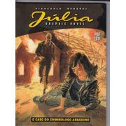 Rika-Comic-Shop--Julia---Graphic-Novel---1